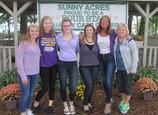 Sunny Acres Team
