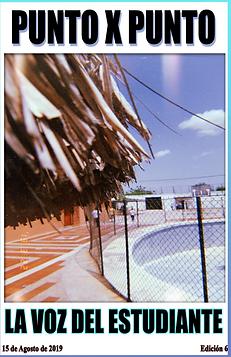 3 edicion_2019.png