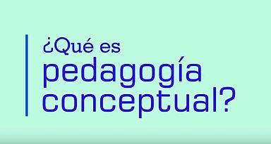 ped_conceptual.jpg
