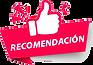 emite_cfdi_de_nomina_correcto.png