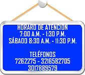 ATENCIOON.png