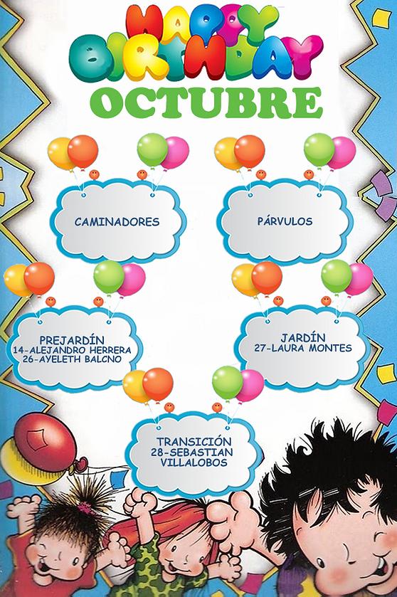 CUMPLEAÑOS_OCTUBRE_PREESCOLAR.png