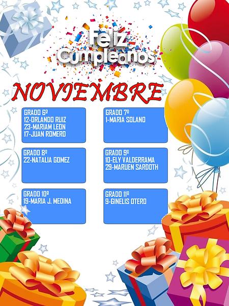 CUMPLEAÑOS_NOVIEMBRE_BACHILLERATO.png