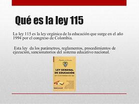 ley 115.jpg