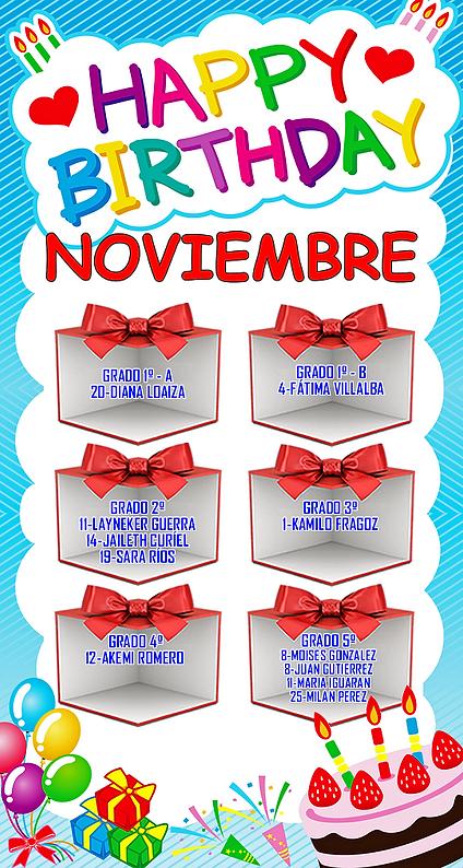 CUMPLEAÑOS_NOVIEMBRE_PRIMARIA.png