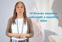 10_errores.jpg