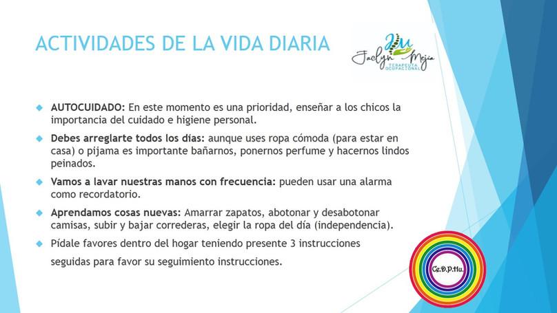 Diapositiva7.JPG