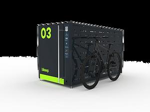 bikeep-smart-bike-locker-sl-1-0.png