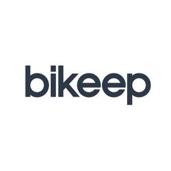 bikeep