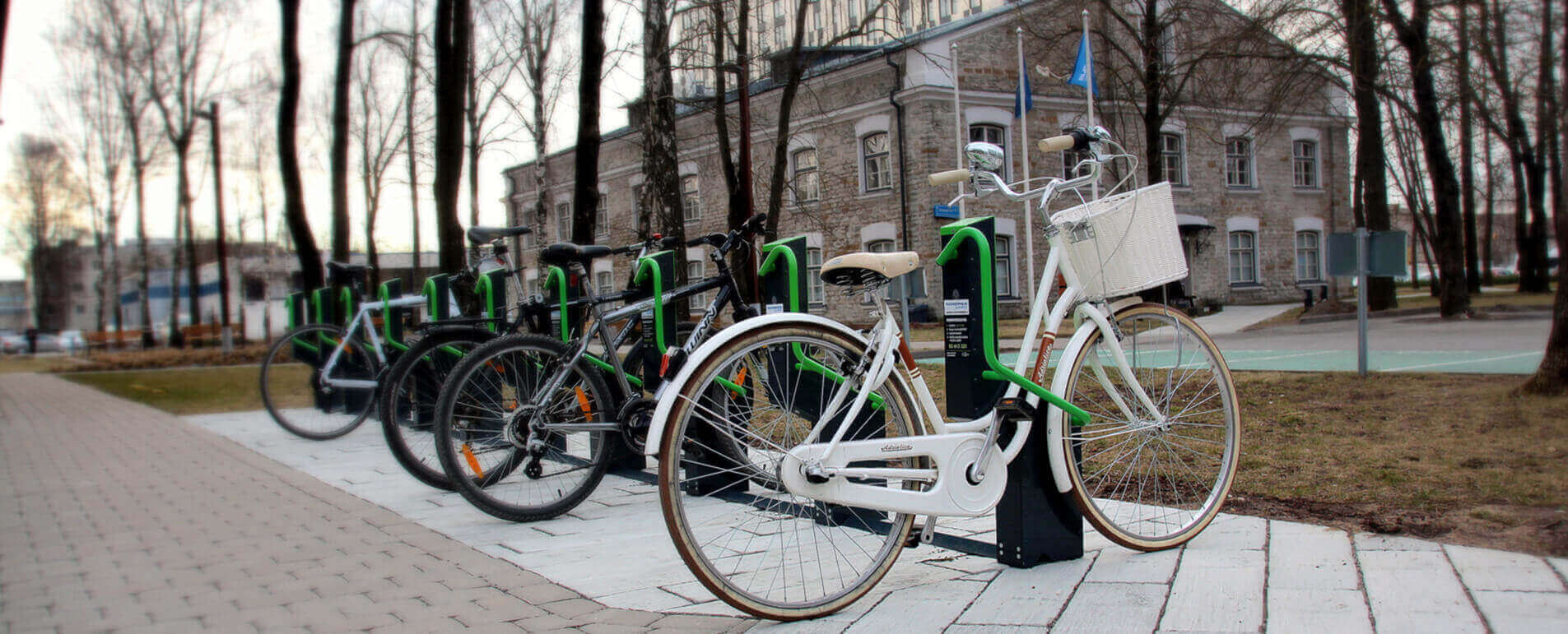 lockable-bike-rack