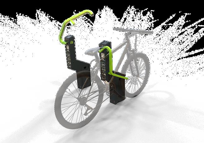 Cykelställ 3D.png