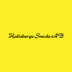 Namnlös design (1)