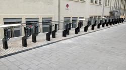 commercial-bicycle-racks-2.jpg