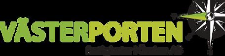 site-logo-e1578000101248.png