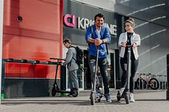 citycon-kristiine-keskus-bikeep-scooter-station-05270-scaled.jpg