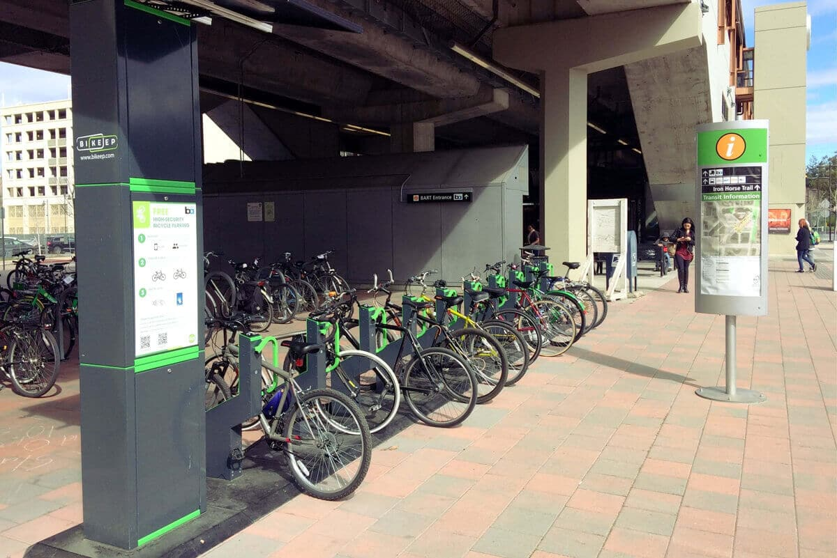 outdoor-bike-storage-solutions-for-city.