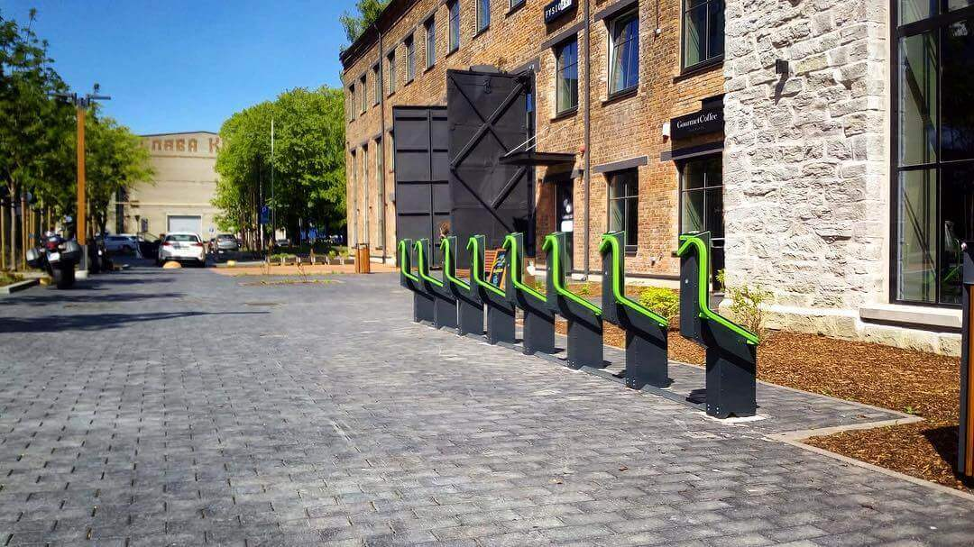 bike-parking-places-for-small-businesses