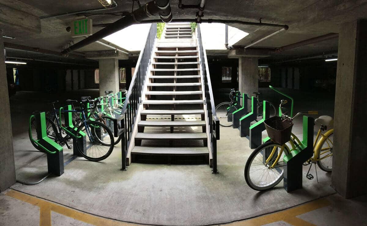 bike-storage-solutions