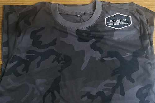 carp.online T Shirts