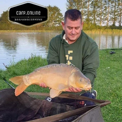 barrie 0 Carp Tackle Online