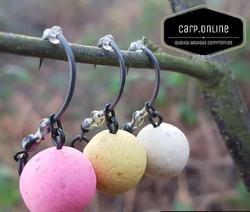 Carp Tackle Online Ronnie Rigs