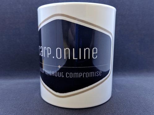 carp.online Mug
