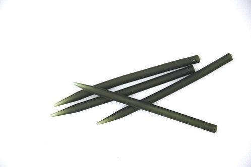 54mm Anti Tangle Sleeves