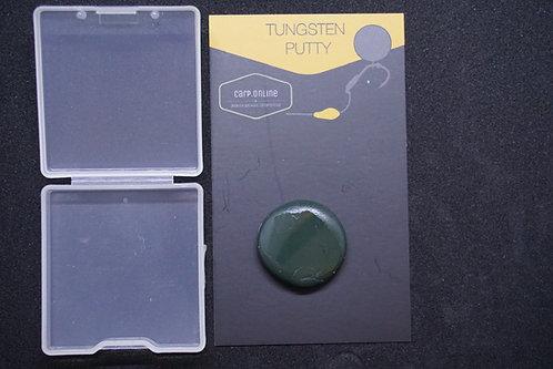Tungsten Putty 20g