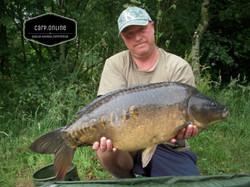 Darren Harries carp tackle online