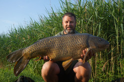 Mark Russell Carp Tackle Online