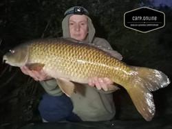 Carp Tackle Online - NIght Fishing