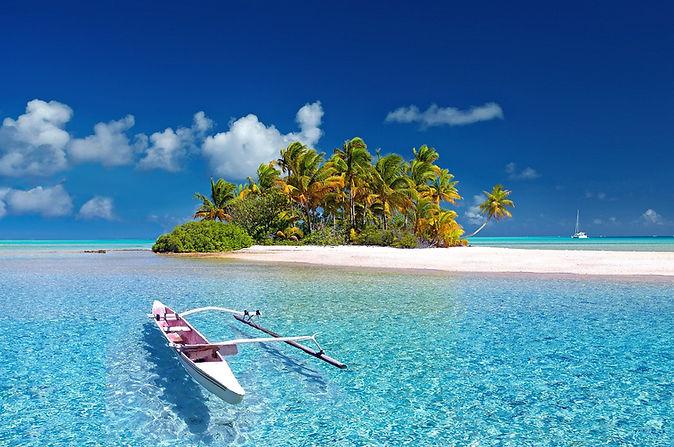 polynesia-3021072_1920.jpg