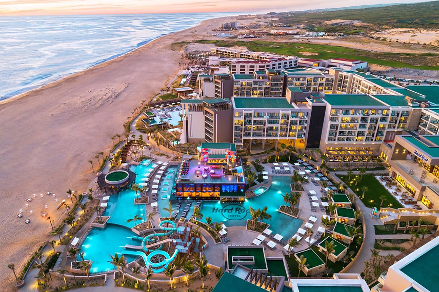 Hard-Rock-Hotel-Los-Cabos-Bundle.jpg