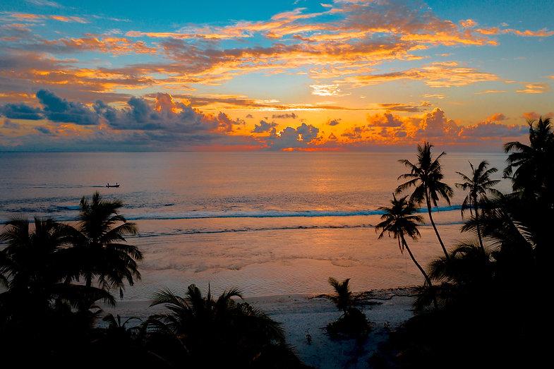 pexels-asad-photo-maldives-3601453.jpg