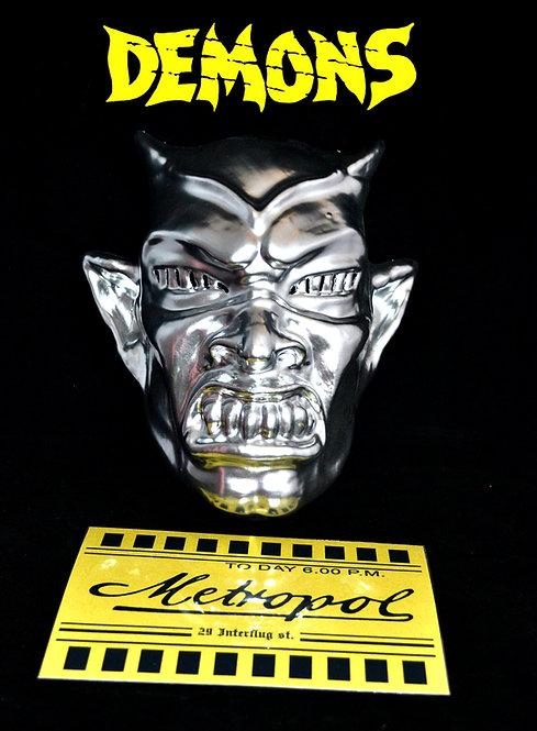 Demons Mask