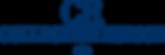 ruesch_logo.png