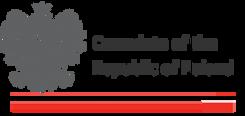 sask_polish_consulate_logo.png