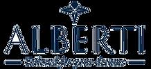 albertigioielli_logo_png1.png