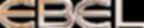 Ebel-logo_2015.png