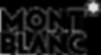 montblanc-logo.png