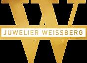 WEISSBERG_gold_120x120.png