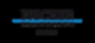 Fischer_logo-1.png