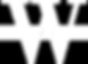 WEISSBERG_weiss_120x120.png
