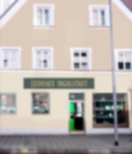 fassade_leihhaus-ingolstadt.jpg
