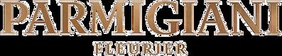 parmigiani_logo.png