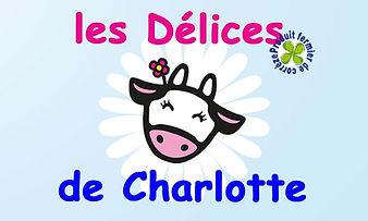 les delices de charlotte