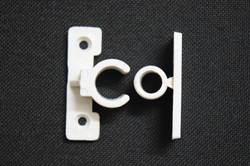 PP Hardware Parts