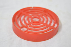 PP Fan Casing for Power Tools