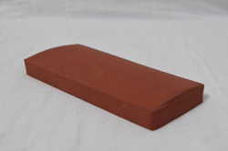 Rubber Abrasive  Pad for Tiles Industries