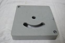 PP Dumper Box(Front)